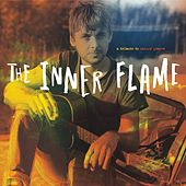 The Inner Flame - A Tribute to Rainer Ptacek von Various Artists