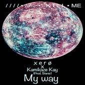 My Way by XerØ