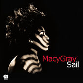 Sail (Radio Edit) de Macy Gray