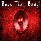Bops That Bang! de Kph