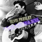 Shake, Rattle & Roll by Elvis Presley