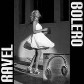 Boléro - Maurice Ravel - Binaural 3D Sound - Music Therapy (Binaural 3D Sound - Music Therapy) by Maurice Ravel