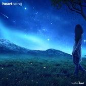 Heart Song (feat. Saul City) de Fearless Soul