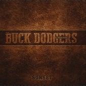 Sunset de The Buck Dodgers Stringband