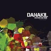 Echos du Dub de Danakil
