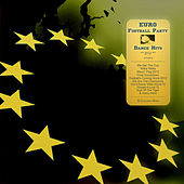 Euro Football Party Dance Hits 2012 by Various Artists