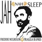 Jah Nah Sleep de Freddie McGregor