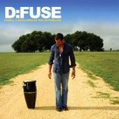 People 3 (LIVE) von D-Fuse
