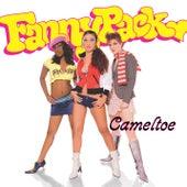 Cameltoe de Fannypack