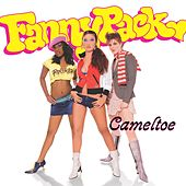 Cameltoe by Fannypack