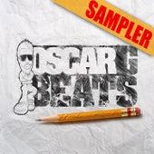BEATS - Sampler by Oscar G