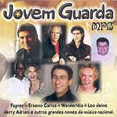 Jovem Guarda - O Pulo Do Negro Gato de Various Artists