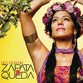 Zapata Se Queda de Lila Downs