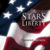 The Stars of Liberty by Various Artists