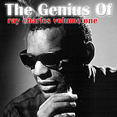 The Genius Of Ray Charles Vol 1 de Ray Charles