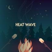 Heat Wave de Various Artists