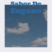 Sabor De Engano de Various Artists