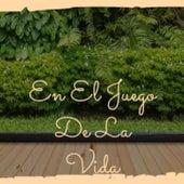 En El Juego De La Vida by Various Artists