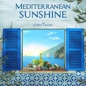 Mediterranean Sunshine by Lovely Music Library