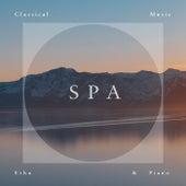 Classical Music: Erhu & Piano fra Noble Music Classical