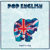 Pop English by Laurent Voulzy