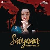 Saiyaan (Lofi Flip) by Kailash Kher