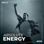 Absolutely Energy! Workout Selections 010 von Various Artists