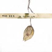 Life, Love, Loss & Death by Tio Rex