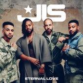 Eternal Love von JLS