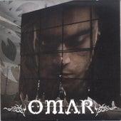 Omar von Omar