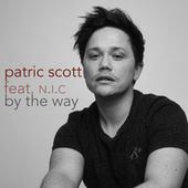 By the Way by Patric Scott