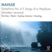 Mahler: Symphony No. 4, Songs of a Wayfarer by Clare Gormley