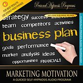 Self Hypnosis - Marketing Motivation by Personal Hypnosis Programs