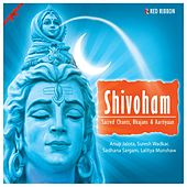Shivoham by Various Artists