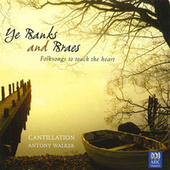 Ye Banks and Braes by Cantillation