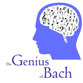 The Genius of Bach von Various Artists