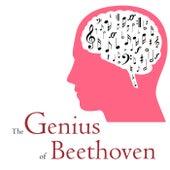 The Genius of Beethoven de Various Artists
