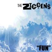Fun de The Ziggens