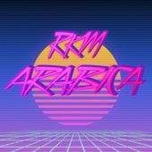 Arabica de RKM & Ken-Y