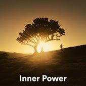 Inner Power by Reiki