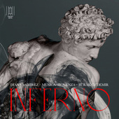 Inferno by Musica Sequenza