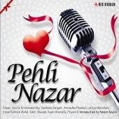 Pehli Nazar by Various Artists