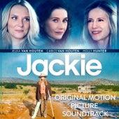 Jackie (Original Motion Picture Soundtrack) de Various Artists