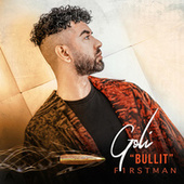Goli (Bullit) by F1rstman