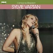 L'amour au diapason de Sylvie Vartan