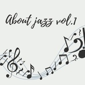 About jazz vol1 by Various Artists