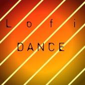 LOFI DANCE (Reverb Music Remix) by MK