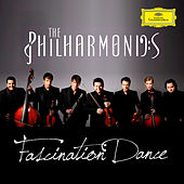 Fascination Dance by The Philharmonics
