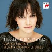 The Sleeping Beauty, Op. 66, Act 1, No. 6: Waltz (Arr. for Piano Trio by Julian Riem) by Raphaela Gromes