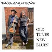 Old Tunes New Blues de Kalamazoo Junction